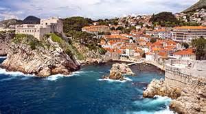 Croatia island adventure national geographic expeditions