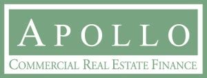 kbc bank investor relations apollo commercial real estate finance inc to acquire a