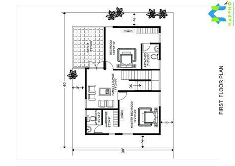 1 bhk floor plan for 20 x 30 plot 600 square feet 67 1 bhk floor plan for 20 x 40 feet plot 800 square feet