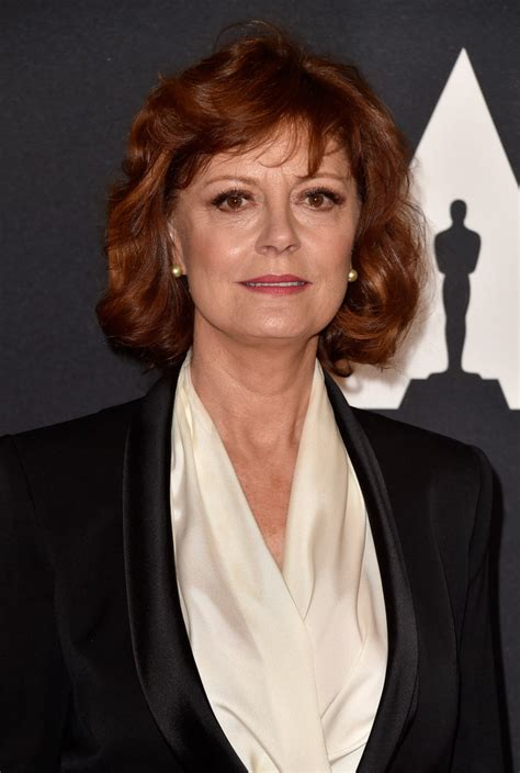 susan sarandon hairstyles curly hairstyles 2017 for any occasion pretty