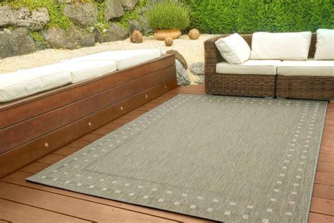 teppich entfernen tipps teppich fr balkon affordable balkon tipps teppich with
