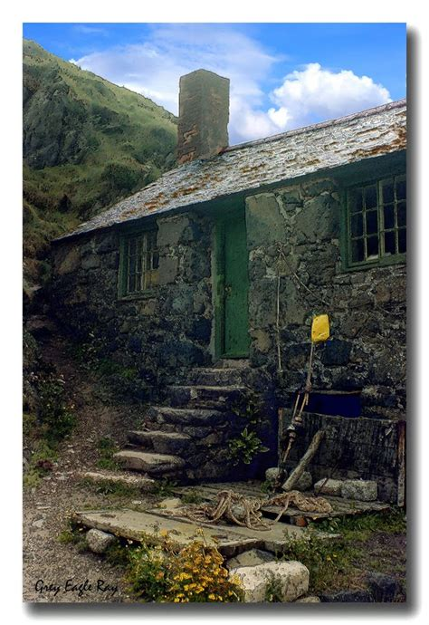 Cornish Cottages Mullion by Panoramio Photo Of Fishermans Cottage Mullion Cove