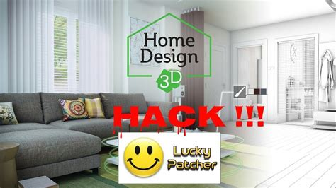home design hacks hack home design 3d