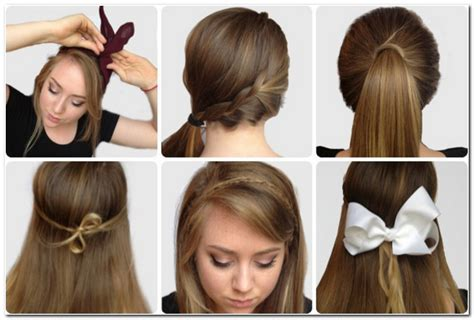 40 most charming prom hairstyles for 2016 fave hairstyles hairstyles for hair 40 most charming prom hairstyles for