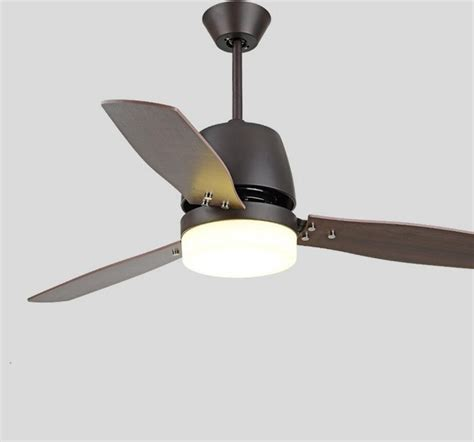 appealing ceiling fan replacement glass madison art