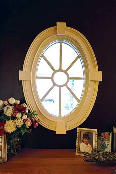 delorme designs ill   oval window