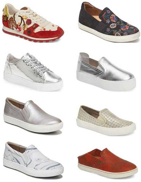 best sneaker for arch support the best arch support sneakers for plantar fasciitis
