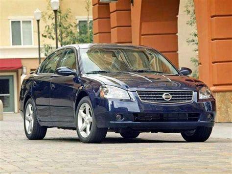 2003 nissan altima custom 2011 silver nissan altima car photo nissan car photos