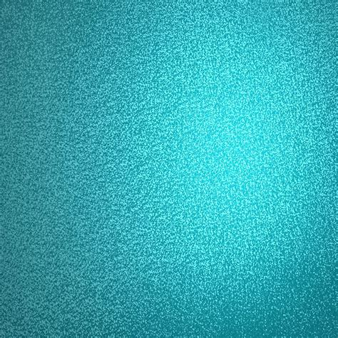 glitter wallpaper reviews 56 4 sq ft shania teal glitter wallpaper 2900 40707