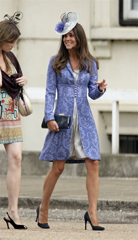 kate middleton style kate middleton s style kate middleton stays royally