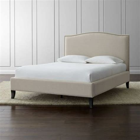 Crate And Barrel Bedroom Furniture Sale Crate And Barrel Bedroom Sale Save 20 Beds Dressers Nightstands More For Fall 2017