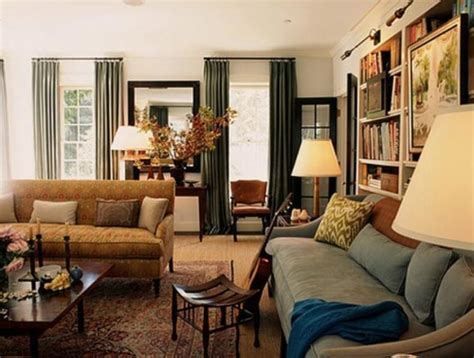 modern traditional living room ideas room design ideas