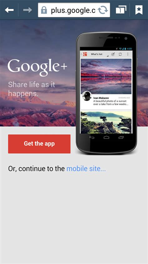 gogle mobile how to write a review on mobile customer