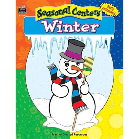 winter a novel seasonal quartet books seasonal centers winter tcr3089 created resources
