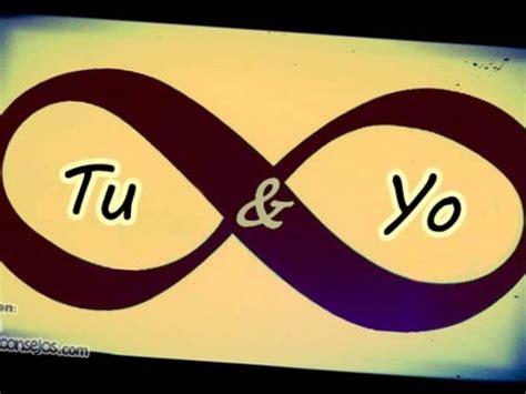 imagenes de siempre juntos tumblr juntos por siempre chore ft stiler youtube