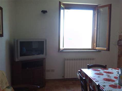 appartamenti badia badia appartamenti castagneto carducci