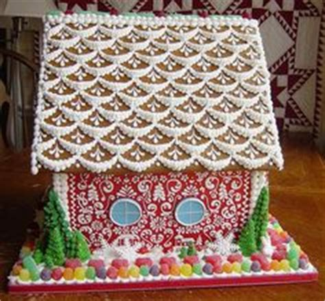 i love gingerbread houses on pinterest gingerbread