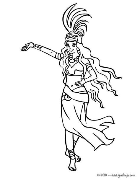 mayas imagenes dibujos dibujo maya imagui
