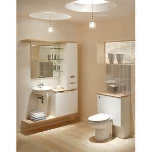 Bathroom Toilet Cabinet Bathroom Set 2 Toilet Cabinet Mdf Toilet Cabinet Wood