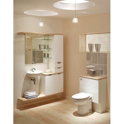bathroom set 2 toilet cabinet mdf toilet cabinet wood