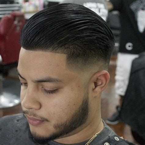 chicano haircuts pinterest the world s catalog of ideas