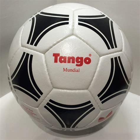 adidas tango adidas tango mundial regular re issue matchballs eu