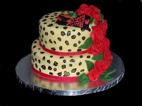 imagenes tartas originales 10 tartas de cumplea 241 os muy originales tartas divertidas