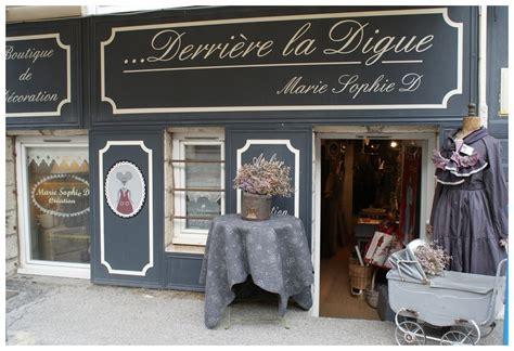 Devant De Porte D Entrée by D