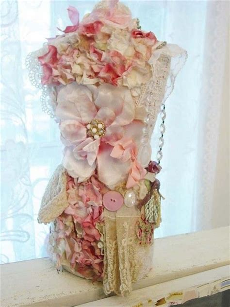 17 best images about dress form femme fetales on pinterest
