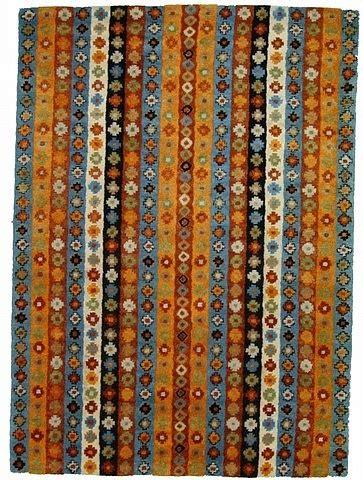 5 by 7 area rugs 5 7 x 7 9 rust ghashghaei area rug rugs