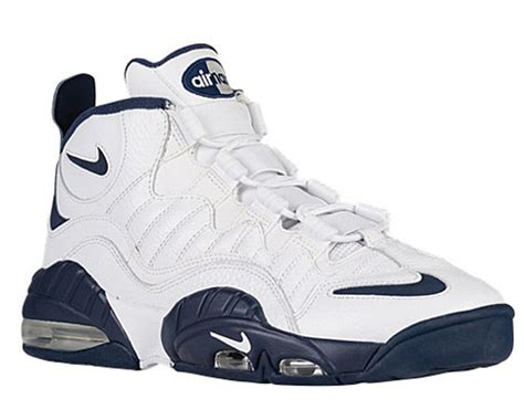 chris webber basketball shoes nike air max sensation 2016 chris webber sneaker bar detroit