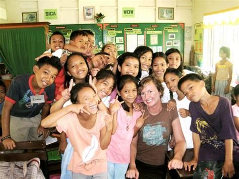 esl students the basics of esl teaching goabroad com