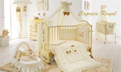 ausgefallene kinderzimmer ausgefallene babyzimmer