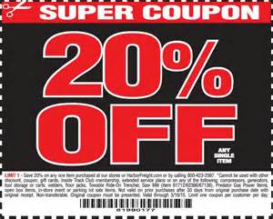 best black friday in store only deals harbor freight 20 percent off coupon 2017 2018 best