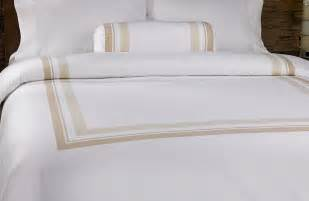 hotel style duvet buy luxury hotel bedding from marriott hotels block
