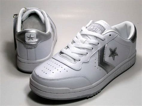 reddit basketball shoes converse basketball shoes retro low top white silver did