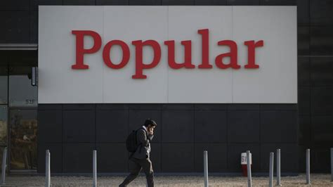 foro bolsa banco popular noticias del banco popular las claves de banco popular en
