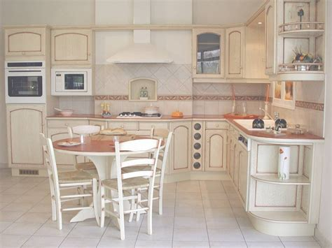 cuisine 駲uip馥 style provencale modele cuisine style provencale cuisine id 233 es de