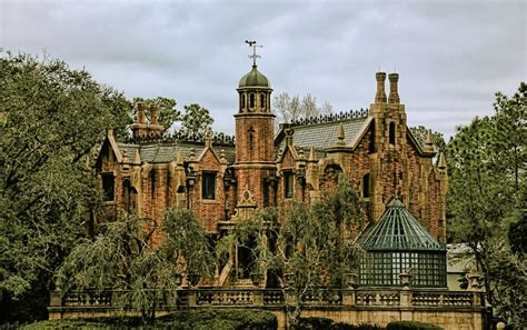 haunted mansions disney haunted mansion explored pictured is the