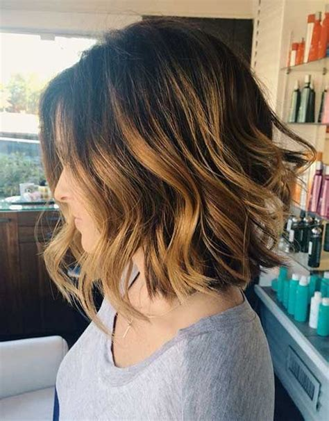 hairstyles for short hair yt 435 best hair styles 2017 images on pinterest