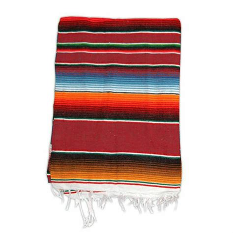 mexican blanket upholstery mexican blanket hot rat rod interior seat cover bench