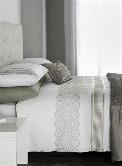 Jeff Banks Cambridge Bedding Set Bhs Products A Bhs Bed Linen Sets