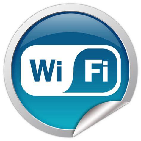Wifi Gratis wifi gratis tuxpan