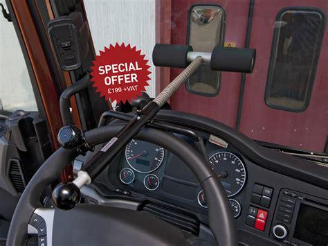 josam wheel alignment steering wheel lock aes uk