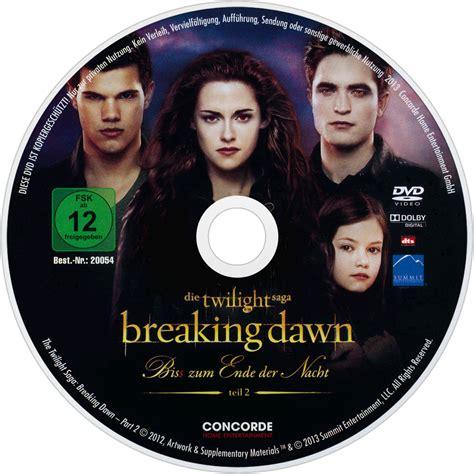 benutzer blogmichsonicfanbreaking dawn part 2 clips twilight the twilight saga breaking dawn part 2 movie fanart