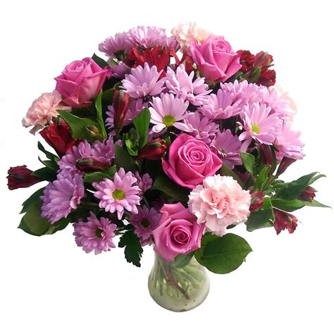 mother s day 2017 flowers new bouquets for mother s day 2017