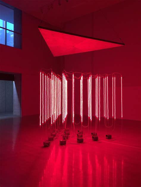 lights installation best 25 light installation ideas on light
