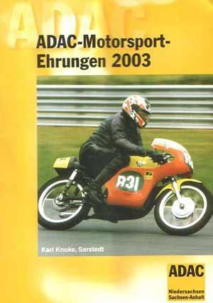 Classic Motorrad Veranstaltungen by Karl Knoke Vfv Dhm Veranstaltungen Forum Www