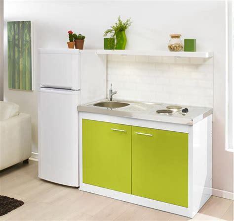 cuisine kitchenette la kitchenette moderne 233 quip 233 e et sur optimis 233 e
