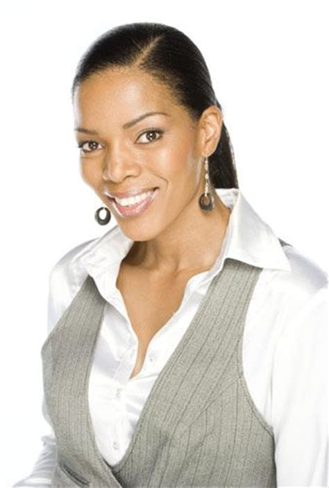 connie ferguson short hairstyles let s talk about hair cheesa chat tvsa
